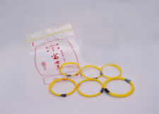 Shamisen Parts Strings (1packs) for Nagauta New