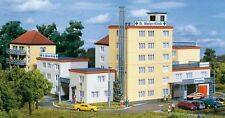 SH Auhagen 14466 St.Marien Klinik Bausatz Spur N