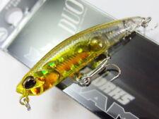 DUO Bass Saltwater Fishing Baits, Lures & Flies