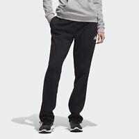 adidas Team Issue Pants Women's