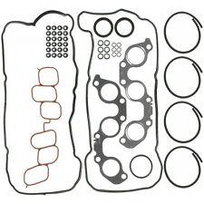 Engine Cylinder Head Gasket Set AUTOZONE/MAHLE ORIGINAL HS54455