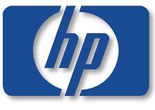 PART#F2G73A: HP LASER JET M604/605/606 SERIES 1500 SHT TRAY ***NEW/OEM***