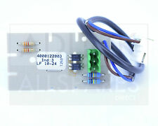 VAILLANT ECOMAX PRO 18E 28E & VU 186-O 286-O ( 230V OPTION BOARD ) PCB 130838