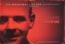 The Hannibal/Silence of the Lambs Hannibal+Silence of the Lambs [DVD] (2003)
