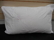 Unbranded Modern 100% Cotton Pillow Cases
