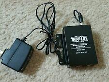 Tripp Lite HDMI Over  CAT5 Active Extender Kit -B1261A1 Local unit
