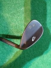 Progen D 49 degree pitching Wedge