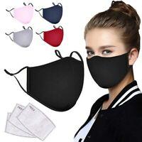Atemschutzmaske Style 3D