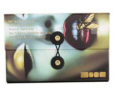 New Pat McGrath MTHRSHP Sublime 'Bronze Ambition' Eye Shadow Palette 6 Shades