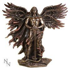 More details for metradon angel figurine