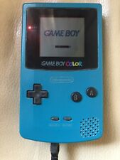 game boy color defekt