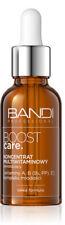 BANDI Boost Care Revitalizing Multivitamin Concentrate Anti-Wrinkle Serum 30ml