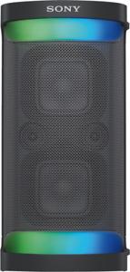 Sony Mobiles Soundsystem SRS-XP500 Schwarz, Bluetooth, AUX-Eingang, NEU + OVP