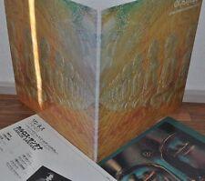 Rock Latin Jazz LP Records