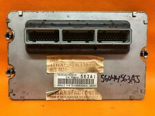 Engine Computers for 2004 Jeep Grand Cherokee for sale   eBay