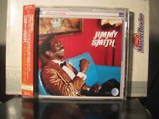 Jimmy Smith Dot com blues,Japan