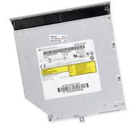 HP ENVY TouchSmart (m7-j020dx) Optical Drive Repair Part Used