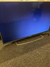 """Philips Hospitality TV LED Full HD 43"""" Mediasuite 43HFL5011T/12 With Chromecast"""