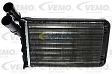 Heat Exchanger interior heating Fits CITROEN Xantia PEUGEOT 306 Partner 1991-