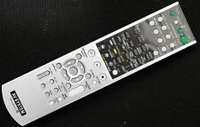 NEW Remote Control Replacement for Sony RM-AAP013 AV Home Theater System