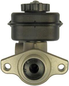 Dorman Brake Master Cylinder Ram Van 52004620 Dodge B250 B2500 M39862