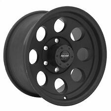 Pro Comp Alloy 7069-6883 Xtreme Alloys Series 7069 Black Finish
