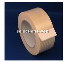 """Ligamento cruzado fuerte cinta de retención 2"""" de ancho muy fuerte reforzado con fibra de cinta"""
