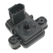 Manifold Absolute Pressure Sensor-DIESEL NAPA/ECHLIN FUEL SYSTEM-CRB 216499