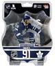 John Tavares Toronto Maple Leafs NHL Import Dragons Action Figure L.E. /3600