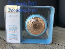 Foreo UFO Smart Mask Treatment - Mint
