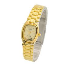 -Casio LTP1169N-9A Ladies' Metal Fashion Watch Brand New & 100% Authentic