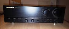 Marantz PM-42 Stereo Amplifier Vintage