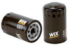 Wix 57045 Case of 12 Filters Various Dodge, Jeep,  Various GM Chevy GMC 11-16