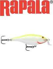 Rapala Shallow Shad Rap 5cm 5gr colore SFC SPECIALE PESCA IN SUPERFICIE