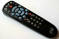 DISH NETWORK IR 301 311 322 3900 REMOTE CONTROL 2800 2900 3500 4000 Model 103602