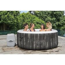 2021 Brand New Lay z Spa Lazy Spa Bahamas Hot Tub Inflatable Spa Brand New BNIB
