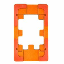 Alignment UV Glue LOCA  Mould Mold for iPhone 4 4g LCD Outer Glass Lens Repair