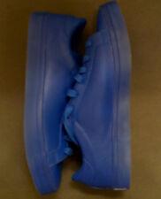 Adidas Premium Men Court Vantage Adicolor blue stan smith S80252 SZ-10.5