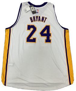 Size 3XL Kobe Bryant NBA Jerseys for sale | eBay