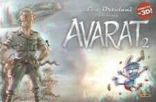 AVARAT 02