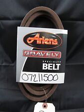 Battery Lawnmower Parts & Accessories for Ariens | eBay on