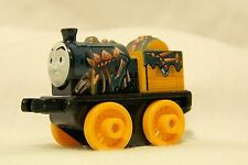 Thomas & Friends Minis !!* Dino Stephen ! 2015 #50 ** New !!!* Trusted Seller !