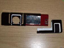 Genuine Original Nokia panneau avant du 7280 logement couverture grade a