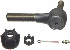 63-75 Jeep J4500 J2500 Dodge Outer Inner Tie Rod End