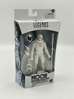 Brand New MARVEL LEGENDS MOON KNIGHT ACTION FIGURE WALGREENS EXCLUSIVE