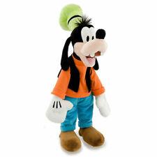 """Original Disney Plüsch """" Goofy """" Neu mit Etikett 45cm"""