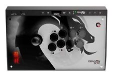 Dragon Slay Universal Arcade Fightstick Controller Ps4 Xbox One Android & PC