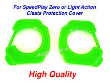 Stay On Cleats Z.2 for Speedplay Zero or Light Action Cleats Protection Cover G.