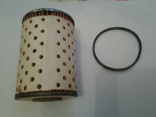 FORD OIL FILTER  - FITS: TVR VIXEN S2 & MARCOS 1500 & 1600 & LOTUS ELAN