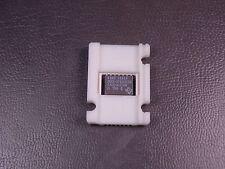 Snj54Ac14W Texas Instruments Hex Schmitt Trigger Inverter 6V 5962-8762401Da Nos